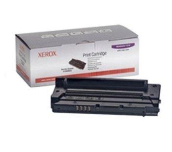printer software samsung scx-3200 series драйвер скачать