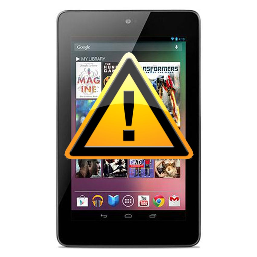 google nexus 10 tablet manual pdf