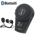 Intercomunicador Manos Libres Bluetooth BT 500M