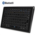 Teclado Bluetooth con Touchpad FelTouch Magic