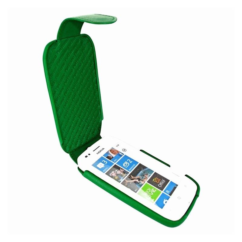 907f0c07f12 Bueno, si posees este teléfono simpático y necestas comprar unos buenos  accesorios Nokia para tu Lumia, estamos seguros que te vendría bien una  funda de ...