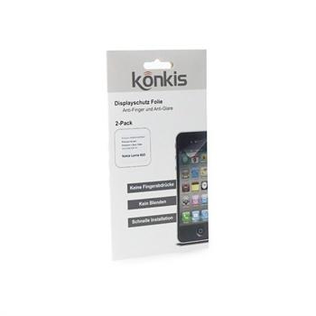 tagged nokia lumia 920 screen repair nokia lumia 920 replacement lcd