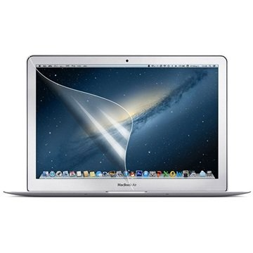 how to clean my macbook air from virus