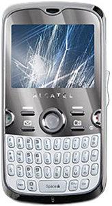 Alcatel One Touch 665 Price In India Alcatel Ot 665 Mobile Phone