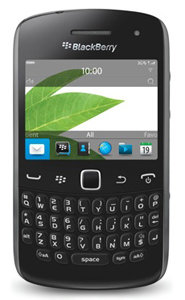 BlackBerry Curve 9360                    accessories