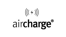 Carcasas AirCharge iPhone 5