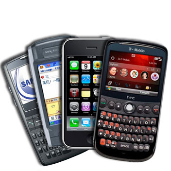 Mobilizing Your Enterprise - Part II: Remember the User ...